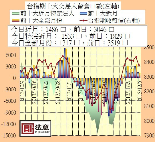 2013-12-05_171445.jpg
