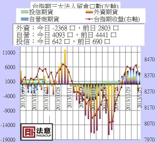 2013-12-05_172835.jpg