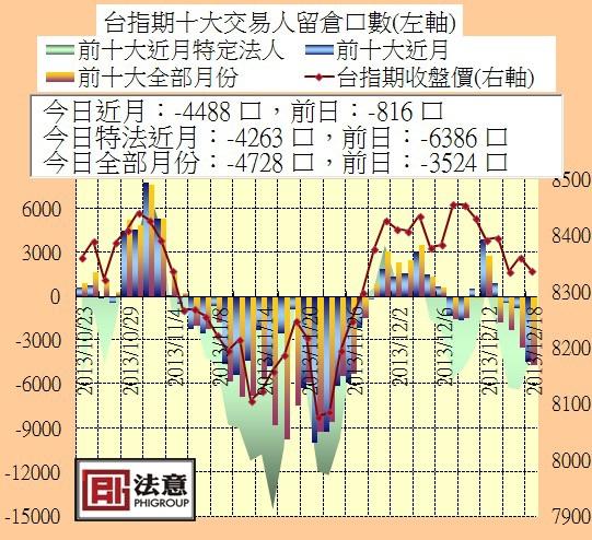 2013-12-18_175728.jpg