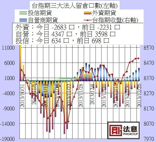 2013-12-26_174807.jpg