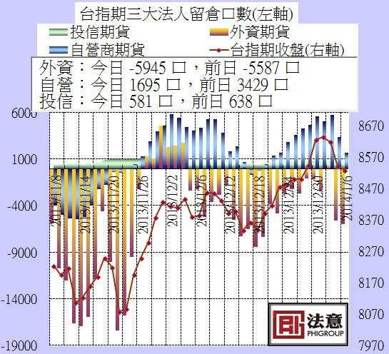 2014-01-06_182111.jpg