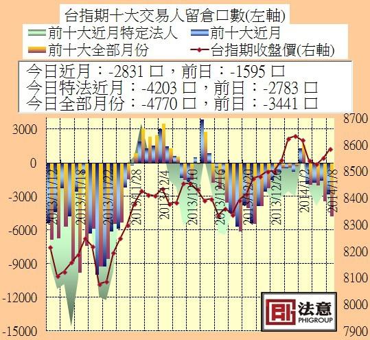 2014-01-08_170632.jpg