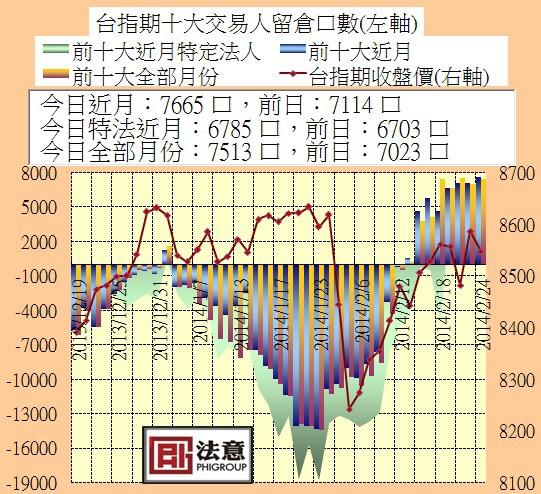 2014-02-24_171309.jpg