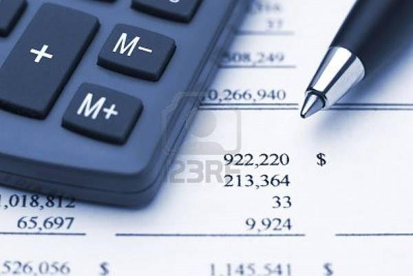 Эффективность-перераспределительной-функции-финансового-рынка