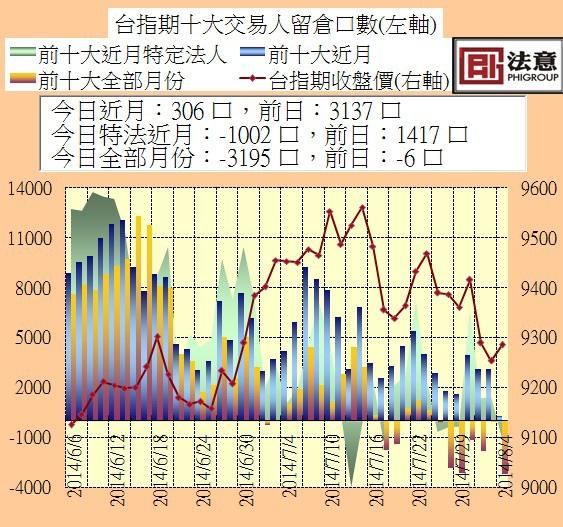 2014-08-04_170119
