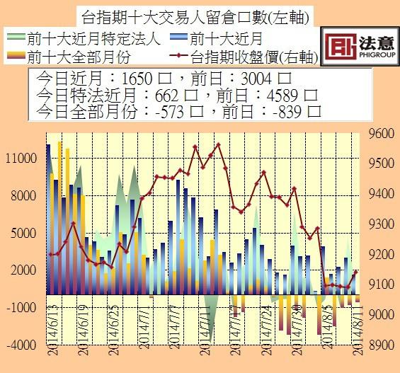2014-08-11_170546