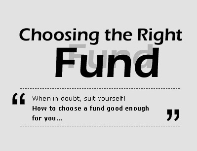 choosing-the-right-fund-img2