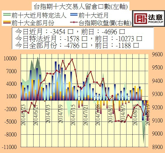 2014-08-19_171348