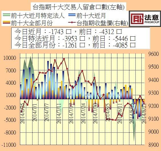 2014-08-21_170253