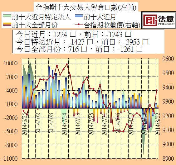2014-08-22_174522