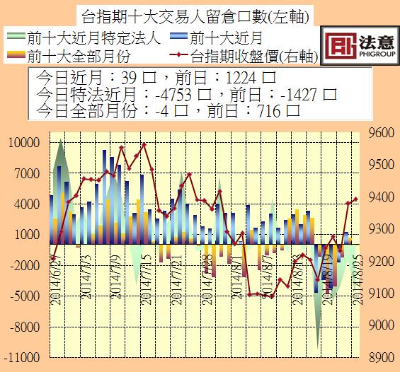 2014-08-25_165947