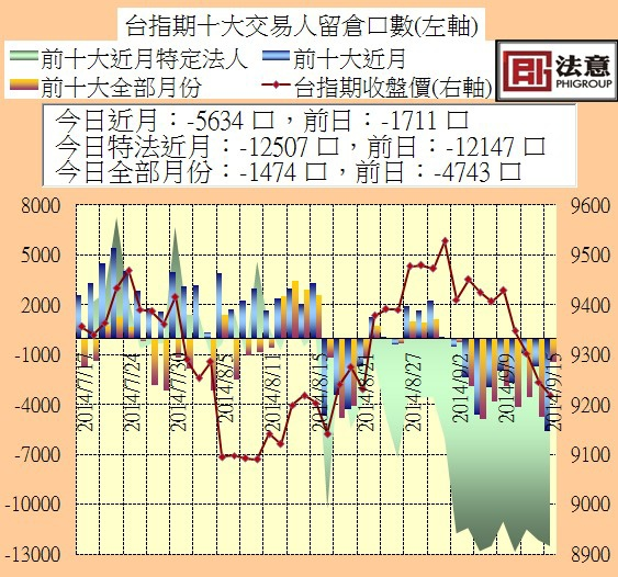 2014-09-15_170056