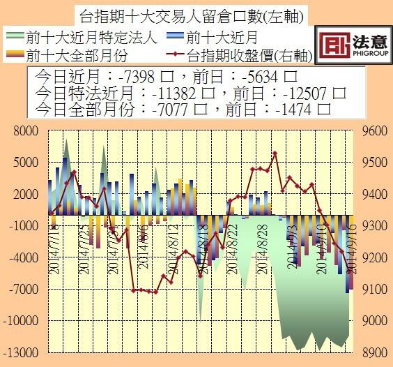 2014-09-16_171215