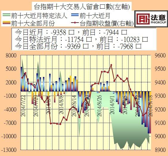 2014-09-18_162807