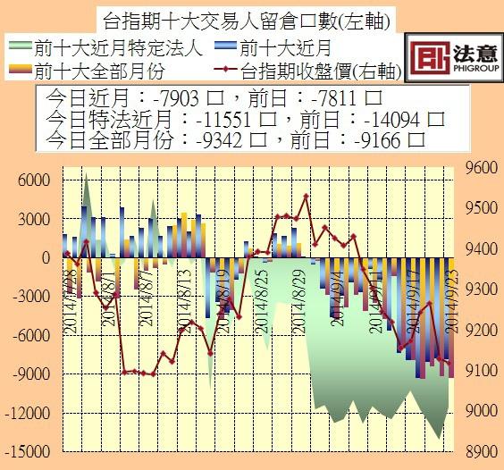 2014-09-23_171255