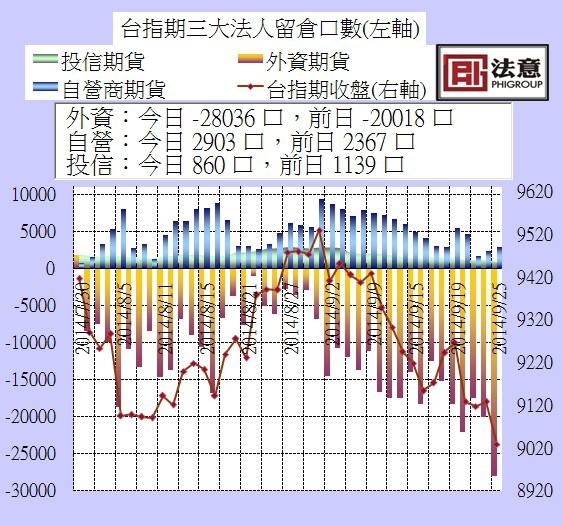 2014-09-25_170348