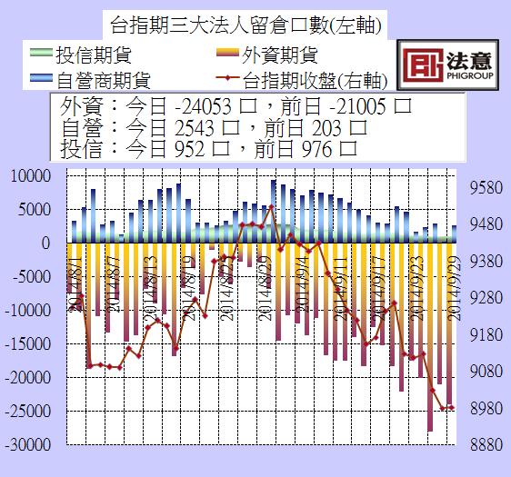 2014-09-29_173223