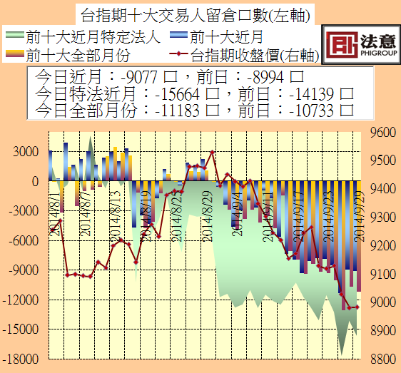 2014-09-29_173157