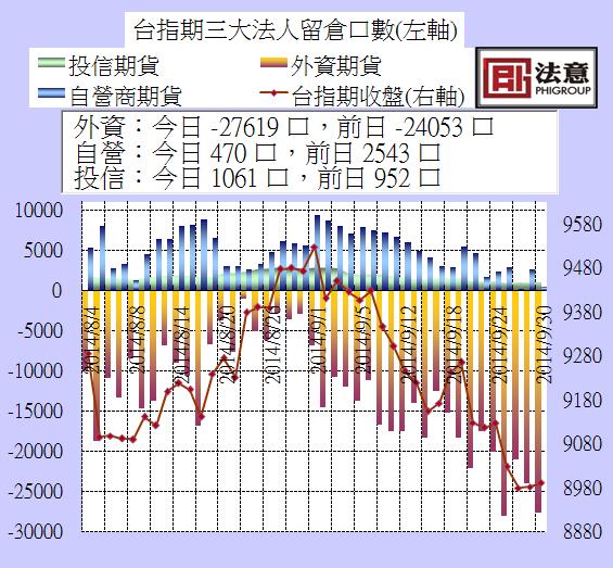 2014-09-30_171038