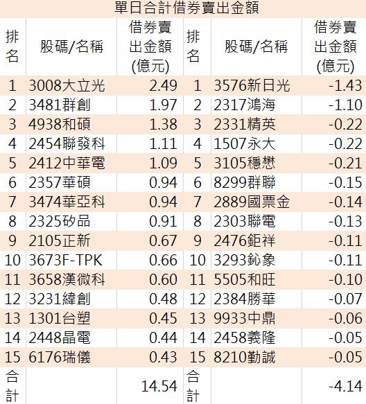 2014-10-01_084749