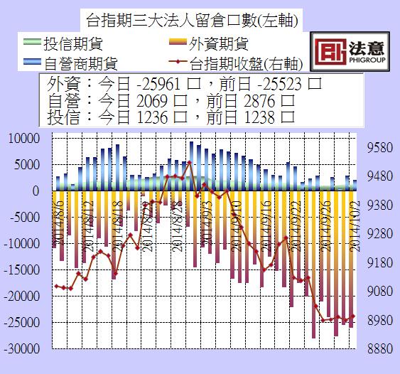 2014-10-02_164635