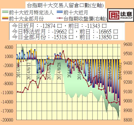 2014-10-02_164559