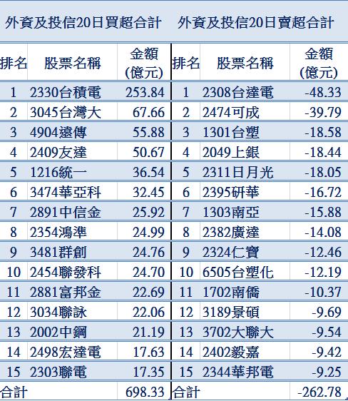 2014-11-11_094808