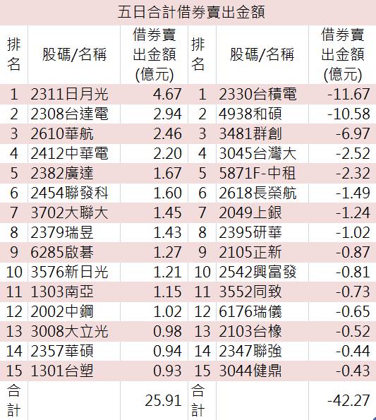 2014-12-05_092139