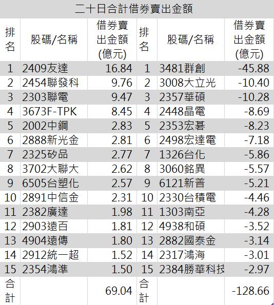 2014-12-05_092145