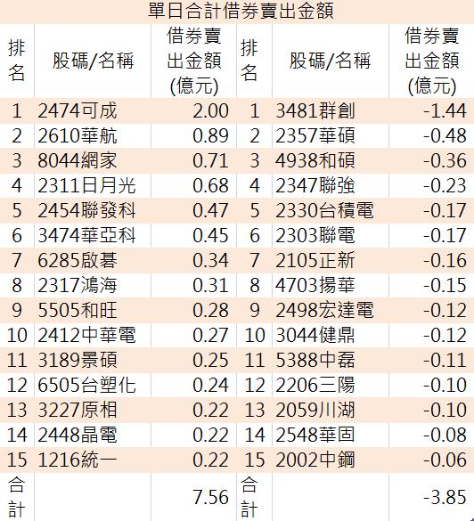 2014-12-09_092854