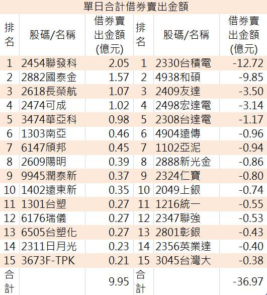 2014-12-22_092440