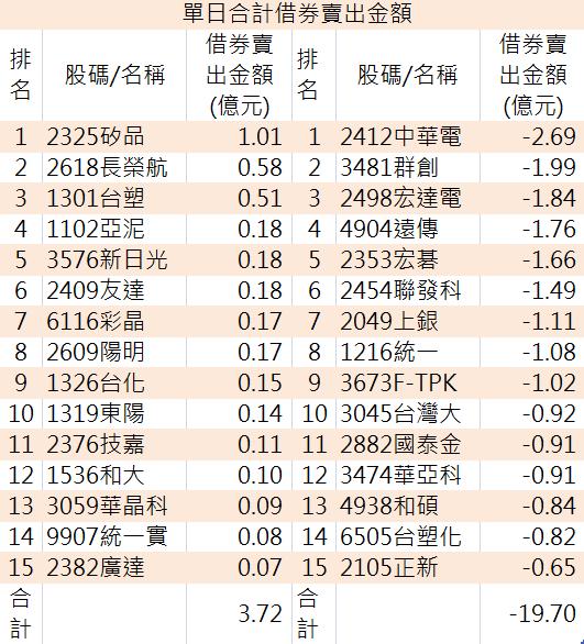 2014-12-25_092110