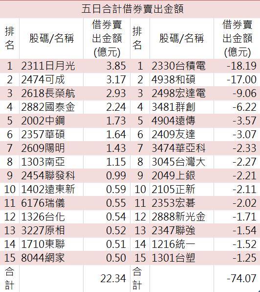 2014-12-25_092127