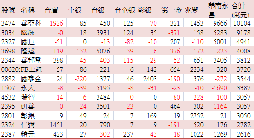 2014-12-31_174230