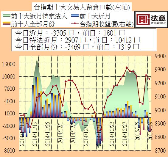 2015-01-09_174234