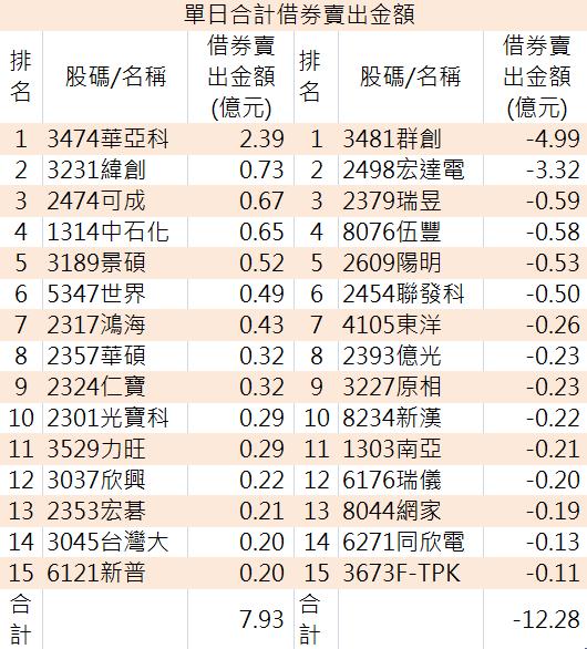 2015-01-15_101358