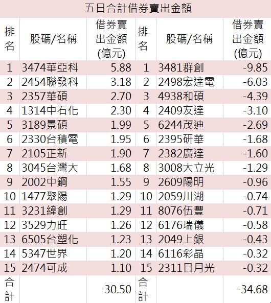 2015-01-15_101404