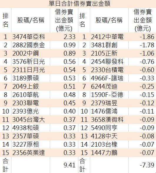 2015-01-19_100249