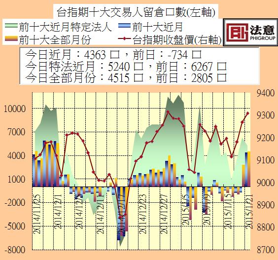 2015-01-21_171521