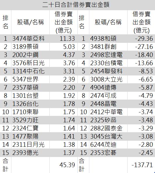 2015-01-22_092541