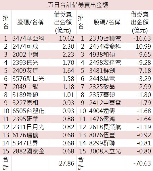 2015-01-22_092529