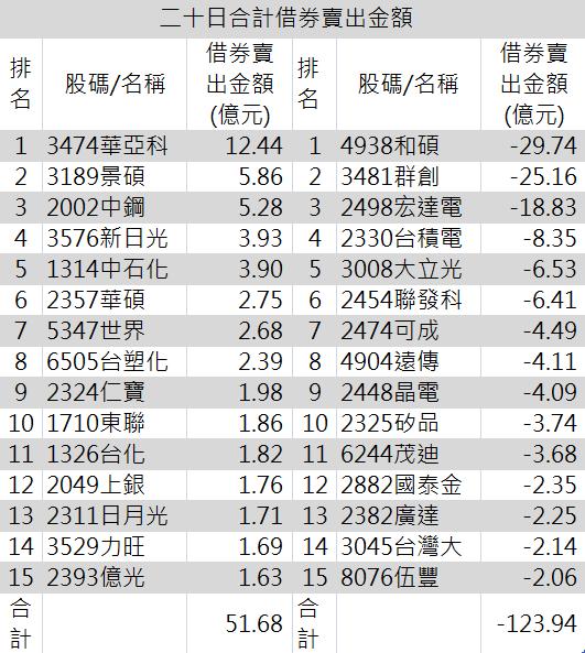 2015-01-23_091700