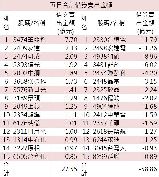 2015-01-23_091652
