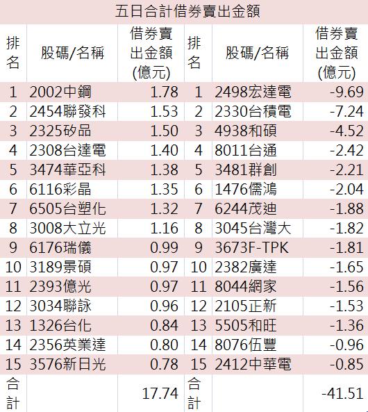 2015-01-28_094742
