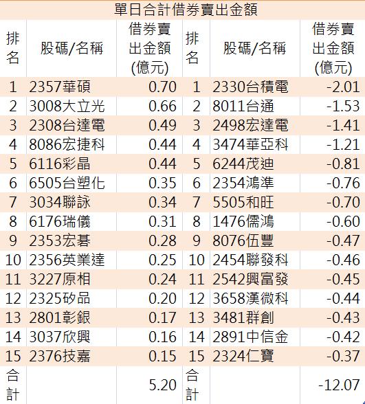 2015-01-26_094004