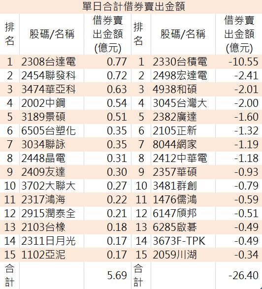 2015-01-28_094737