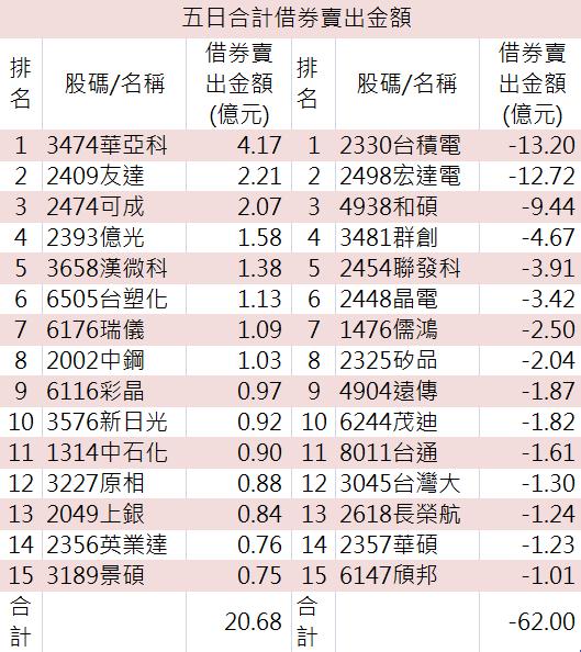 2015-01-26_094010
