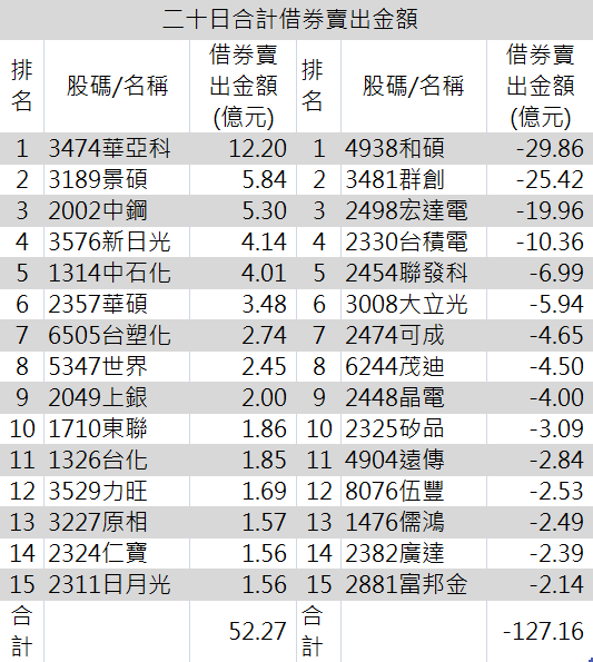 2015-01-26_094015