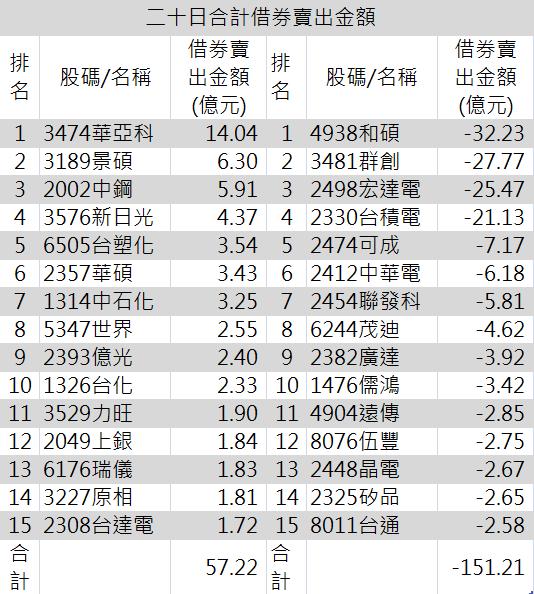 2015-01-29_093245