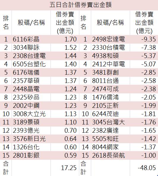 2015-01-29_093238